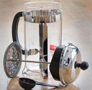 Bodem French Press Pot