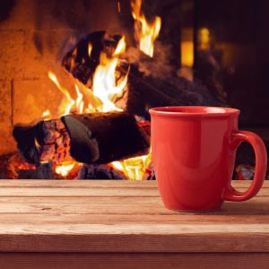Best Winter Blend Coffee